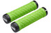 Odi MTB Grip SDG Lock On-System groen